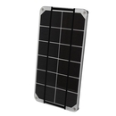 Voltaic 3.4W 6V Solar Panel for iPhone and mobile devices
