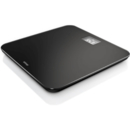 Withings Wireless Body Scale - �������� ������ � ���������� �� iPhone, iPad � iPod � Android (�����)