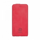 Bugatti FlipCover Madrid - ���������� ����� ���� ����� iPhone 6 (������)