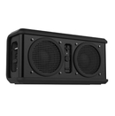 Skullcandy Air Raid Bluetooth Speaker for Bluetooth-Enabled Devices (black)