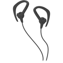 Skullcandy Earphones Chops Stereo - �������� � 3.5 �� ����� ����� (�����)