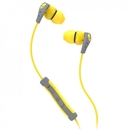 Skullcandy Method Sport - ������� �������� � 3.5 �� ����� ����� (����)