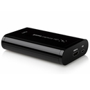 Elgato Game Capture HD - ��������� ����� �� Sony Playstation, Xbox � PC