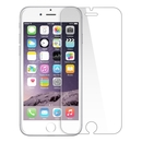 Moxie Tempered Glass Protector - ������ �������� ������� �������� �� ������� �� iPhone 6 Plus (���������)