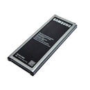 Samsung Battery EB-BN910BB - оригинална резервна батерия за Samsung Galaxy Note 4 (bulk)