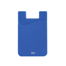 Out Of Style Phone Wallet Blue