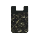 Out Of Style Phone Wallet Camo