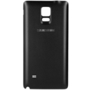 Samsung Inductive Cover Wireless Charging EP-CN910IBEGWW - ����� ����� �� �������� ���������� �� Samsung Galaxy Note 4 (�����)