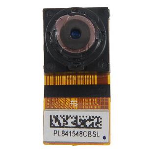 Apple Camera Module - оригинална резервна цифрова камера за iPhone 3GS