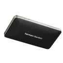 Harman Kardon Esquire Mini Bluetooth Wireless for iPhone and iPod (black)