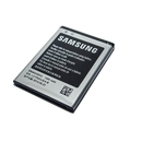 Samsung Battery EB-464358VU 1300mAh - оригинална резервна батерия за Samsung Galaxy Ace Duos, Ace Plus S7500/S6500/S6102