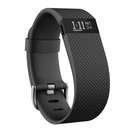 Fitbit Charge S Size Wireless Activity and Sleep for iOS and Android