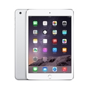 Apple iPad Mini Retina Display 3 Wi-Fi, 16GB, 7.9 инча, Touch ID (сребрист)