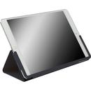Krusell Malmo Tablet Case - ����� ���� � �������� �� iPad Air 2 (���)