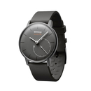 Withings Activite Pop - ���� ��������, ������ �������� � ������� �� ��������� ��������� (�����)