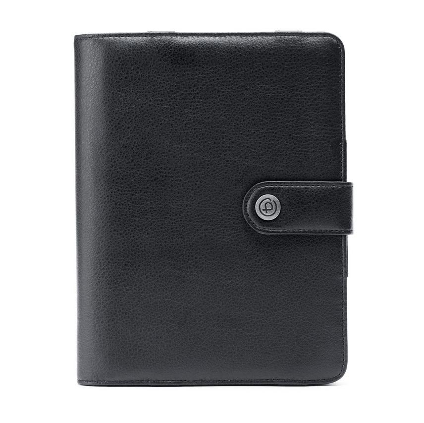 and the zenus tesoro samsung galaxy note 4 leather diary case black 6 capacityram