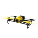 Parrot Bebop Drone for iOS and Android (yellow)
