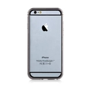 Comma Armor Bumper - �������� ������ (�������� + TPU) �� iPhone 6 Plus, iPhone 6S Plus (��������)