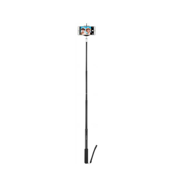kitvision camera extension pole and selfie stick. Black Bedroom Furniture Sets. Home Design Ideas