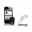 iMaze Pocket Mate Security Tag Bluetooth 4.0 - никога повече не губете вашия телефон или важни вещи (само за iOS)
