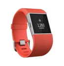 Fitbit Surge Small Size Wireless Activity and Sleep for iOS and Android