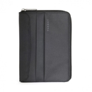 Tucano WorkIn Zip Case for iPad mini and tablets up to 7 inches (black)