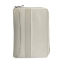 Tucano WorkIn Zip Case for iPad mini and tablets up to 7 inches (cream)