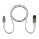 Mobee Technology Magic Data Cable - ����� ��������� �� ����������� ��������� �� iPhone 6, iPad Air � ����� Apple ������� � Lightning (���)