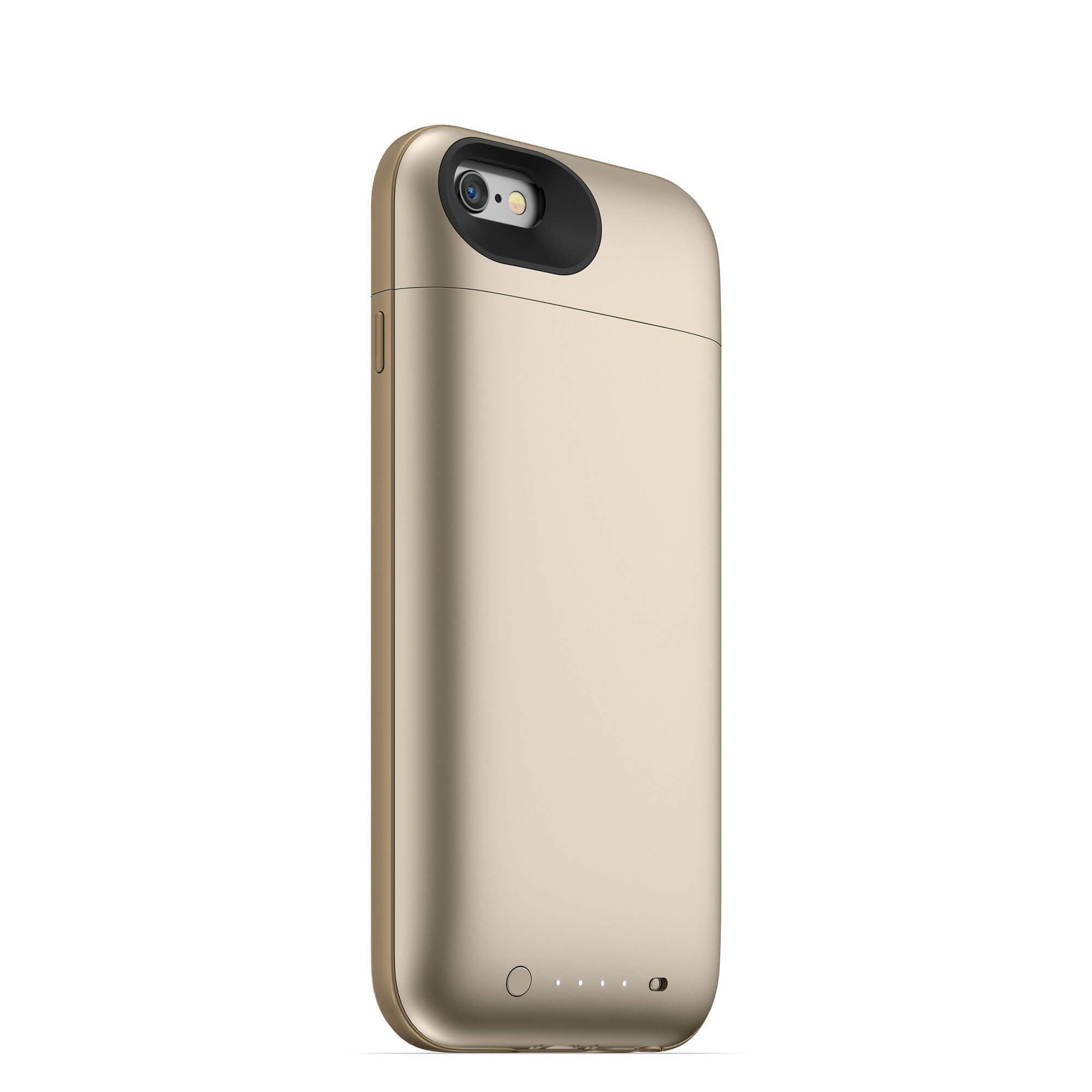 Mophie Juice Pack 2600 Mah External Battery And Case For Iphone 6 Plus Iphone 6s Plus Gold Gold Price Dice Bg Slim, protective juice pack battery cases from mophie help you maintain a full charge so you always have power when and. mophie juice pack udaroustojchiv kejs s vgradena bateriya 2600 mah za iphone 6 plus iphone 6s plus zlatist