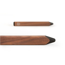 FiftyThree Pencil bluetooth Walnut stylus - иновативна  професионална писалка за iPad (кафяв) 4