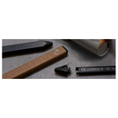 FiftyThree Pencil bluetooth Walnut stylus - иновативна  професионална писалка за iPad (кафяв) 5
