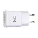 Samsung Fast Charger EP-TA20EW