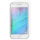 Trendy8 Display Protector for Samsung Galaxy J1 (2 pcs)