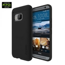 Incipio NGP - ������������� ��������� (TPU) ����� �� HTC One M9 (�����)