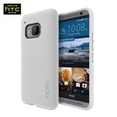 Incipio NGP - ������������� ��������� (TPU) ����� �� HTC One M9 (���������-���)