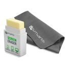 4smarts Screen Cleaner Eraser