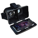 4smarts Universal VR Glasses Spectator - ����� �� ��������� �������� �� iOS � Android (�����)