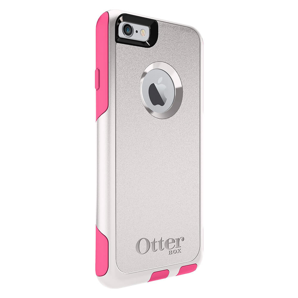 commuter otterbox iphone 6 otterbox commuter изключителна защита за iphone 6 13842