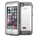 LifeProof Fre Power Case Touch ID for iPhone 6 (white)