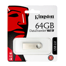 Kingston DataTraveler DTSE9 64GB - флаш памет 64 GB