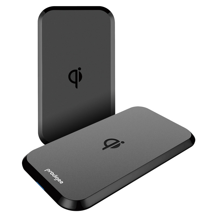 Prodigee Energee Qi Wireless Charger for Qi devices