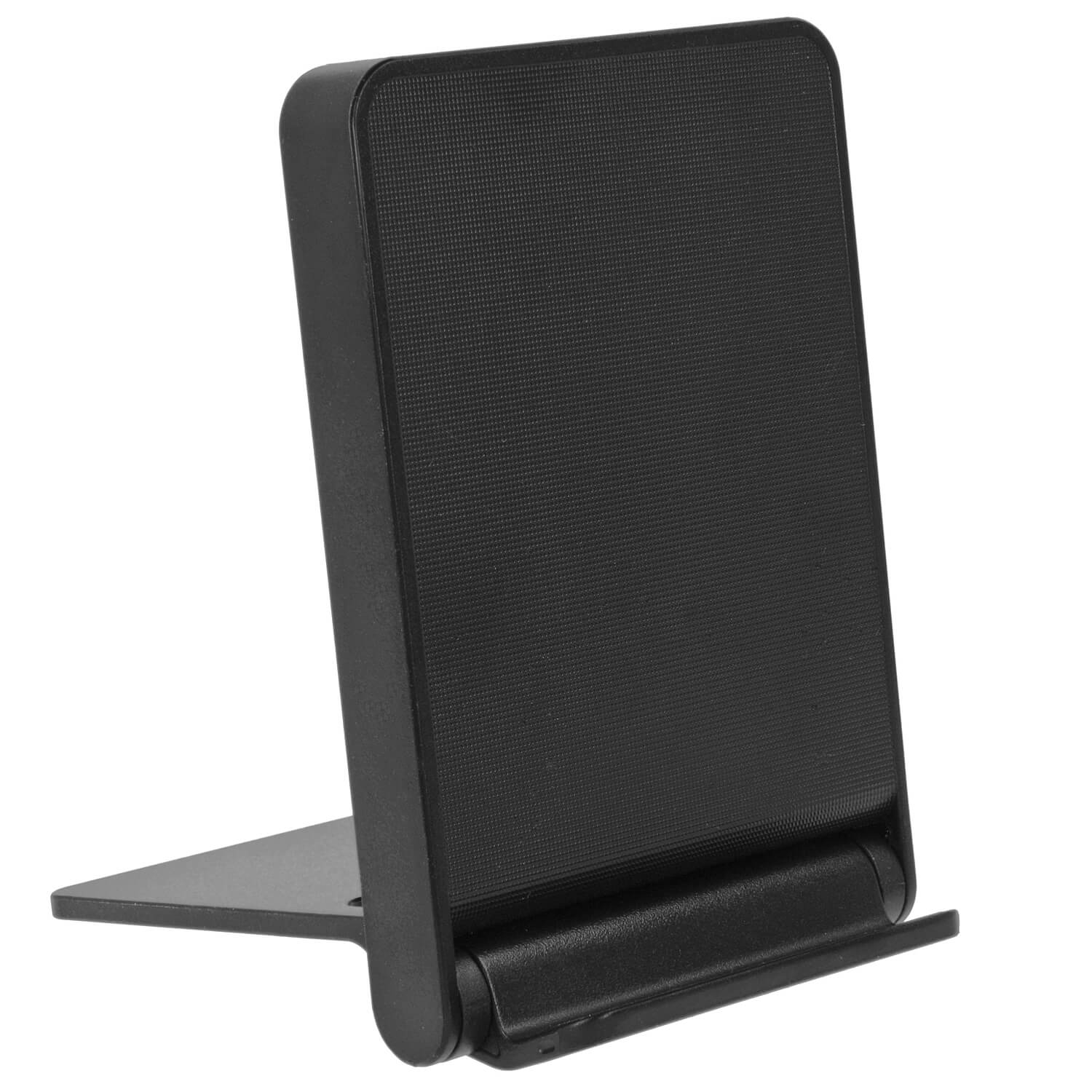 LG Inductive Charger WCD-110 (black)
