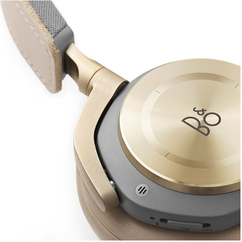 bang and olufsen beoplay h8. bang \u0026 olufsen beoplay h8 for mobile devices (argilla bright) 3 and beoplay y