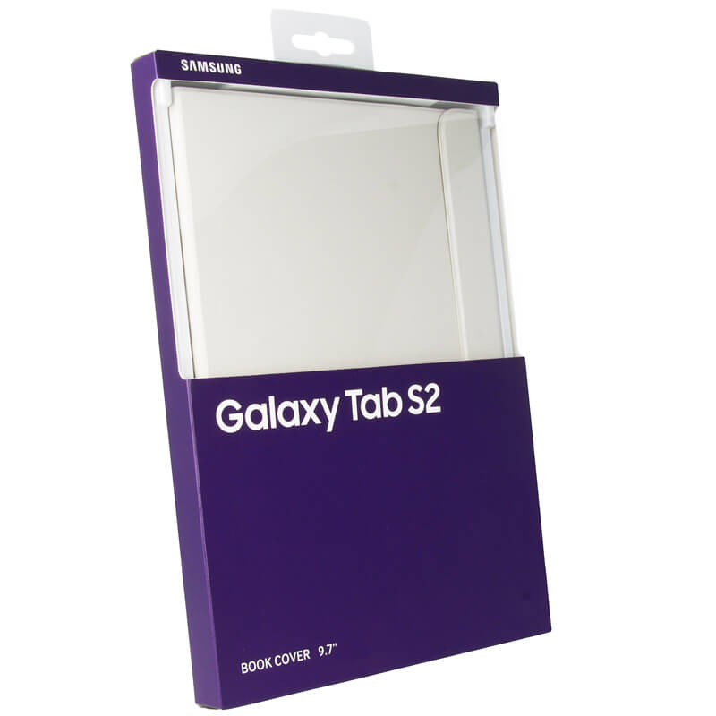 Samsung Tab Book Cover White ~ Samsung book cover ef bt pw for galaxy tab s white
