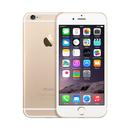 Apple iPhone 6S 128GB (златист) - фабрично отключен