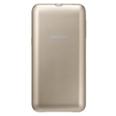 Samsung Power Cover EP-TG928BF for Galaxy S6 edge Plus (gold)