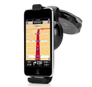 TomTom Car Kit за iPod Touch