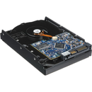Apple 1TB SATA Hard Disk Drive Kit for Mac Pro MB984ZM/B - твърд диск 1TB SATA за Mac Pro