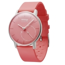 Withings Activite Pop smart watch (pink)