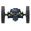 Parrot Minidrones Jumping Night Drone Diesel controlled by your iPhone, iPod, iPad and Android OS